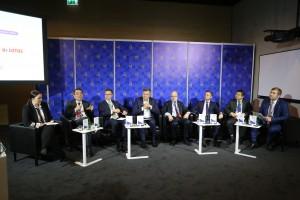 EEC 2018: Przyszłość współpracy Polski i Chin (pełna relacja z debaty)