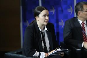 Zdjęcie numer 3 - galeria: EEC 2018: Przyszłość współpracy Polski i Chin (pełna relacja z debaty)