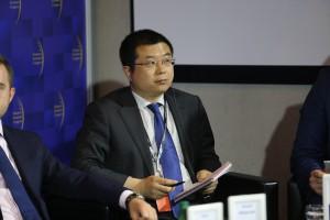 Zdjęcie numer 5 - galeria: EEC 2018: Przyszłość współpracy Polski i Chin (pełna relacja z debaty)