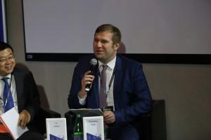 Zdjęcie numer 9 - galeria: EEC 2018: Przyszłość współpracy Polski i Chin (pełna relacja z debaty)