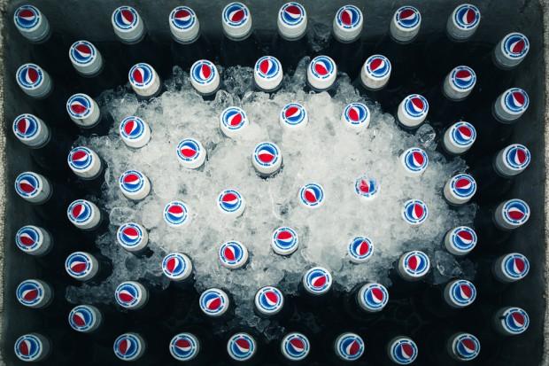 Grupa Azoty Puławy może dostarczać dwutlenek węgla do PepsiCo