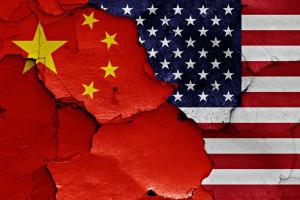 USA i Chiny: Jest wstępne porozumienie ws. zwiększenia wymiany handlowej