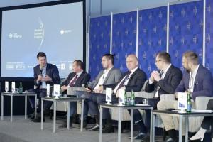 EEC 2018: Zarzadzanie informacją… dźwignią handlu (relacja z debaty)