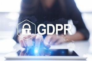 RODO: Istotny jest obowiązek zawiadomienia o naruszeniu bezpieczeństwa danych