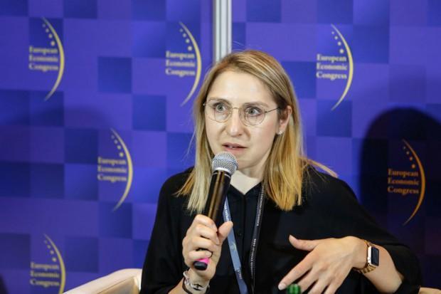 Prezes Frisco.plna EEC 2018: Polski konsument jest wymagający, ale rynek jest w stanie temu sprostać