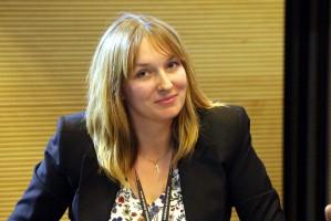 Zdjęcie numer 1 - galeria: EEC: Forum Gospodarcze Europa Centralna-Afryka. Polskie firmy w Afryce (relacja + zdjęcia)