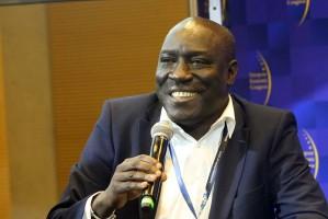 Zdjęcie numer 2 - galeria: EEC: Forum Gospodarcze Europa Centralna-Afryka. Polskie firmy w Afryce (relacja + zdjęcia)