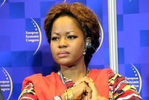 Zdjęcie numer 5 - galeria: EEC: Forum Gospodarcze Europa Centralna-Afryka. Polskie firmy w Afryce (relacja + zdjęcia)