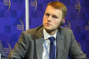 Zdjęcie numer 7 - galeria: EEC: Forum Gospodarcze Europa Centralna-Afryka. Polskie firmy w Afryce (relacja + zdjęcia)