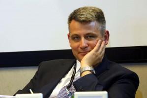 Zdjęcie numer 9 - galeria: EEC: Forum Gospodarcze Europa Centralna-Afryka. Polskie firmy w Afryce (relacja + zdjęcia)