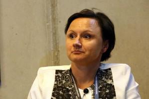 Zdjęcie numer 10 - galeria: EEC: Forum Gospodarcze Europa Centralna-Afryka. Polskie firmy w Afryce (relacja + zdjęcia)
