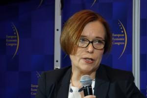 Ekspertka ING Bank Śląski na EEC 2018: Brexit i protekcjonizmy poważnym zagrożeniem dla polskich eksporterów