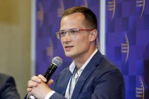 Prezes Chias Brothers na EEC 2018: Współpraca z mikroinfluencerami pomaga w budowaniu marki