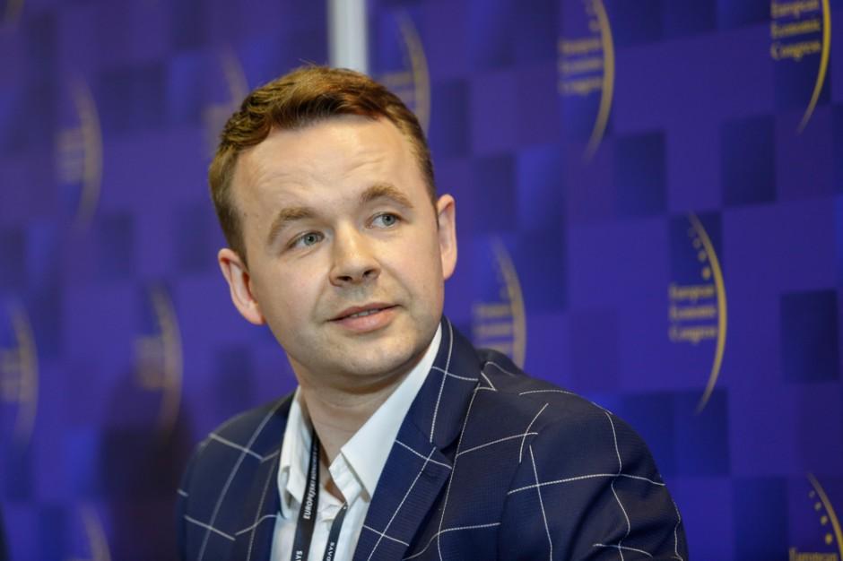 Pyszne.pl na EEC 2018: Konsumenci chcą wchodzić w interakcję z marką