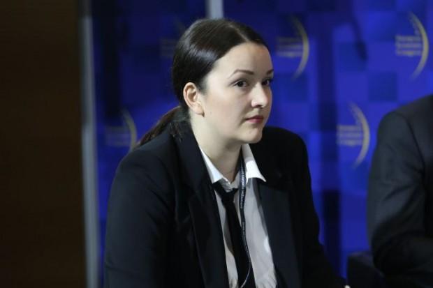 PAIH na EEC 2018: Chiny to priorytetowy rynek dla rozwoju polskiego handlu i usług