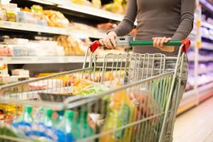 Analiza: Dyskonty poszukują wzrostów sprzedaży