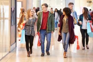 PwC: Klienci doceniają jakość customer experience