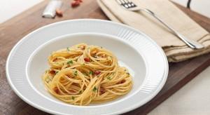 Oliwa z oliwek – niezbędny składnik diety
