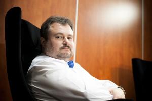 UOKiK: Chronimy rynek przed zuchwałymi przedsiębiorcami (wywiad)