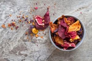 Reformulacja: Chudsze, ale smaczniejsze?