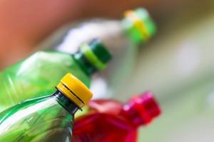 Prezes Sokpolu: Rozpoczęcie aseptycznej produkcji w butelkach PET kluczowym momentem w historii firmy