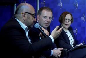 EEC 2018: UE zamierza podpisać 12 umów o wolnym handlu do 2025 r. Jakie perspektywy przed eksporterami żywności?