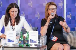 EEC 2018: W męskim świecie biznesu kobiety nadal mają daleko do szczytów