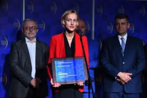 Mondelēz: Polska jest ważna na gospodarczej mapie Europy