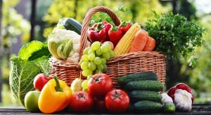 UE przyjęła przepisy dotyczące produktów ekologicznych