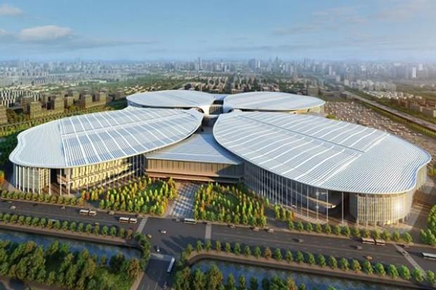 PAIH: Targi w Szanghaju szansą dla polskich producentów żywności