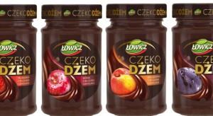 Maspex wybrał agencję do obsługi marki Łowicz w internecie