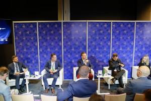 EEC 2018: Nowe trendy i nowi konsumenci na rynku spożywczym (relacja + zdjęcia)