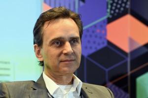 Prezes IAB Polska: Młodzi konsumenci oczekują mocno spersonalizowanej komunikacji