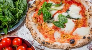 Polacy najchętniej zamawiają on-line pizzę wraz z napojem