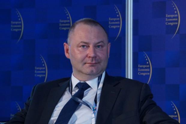 Dyrektor EPP na EEC 2018: Centra handlowe czwartej generacji łączą ze sobą wiele funkcji