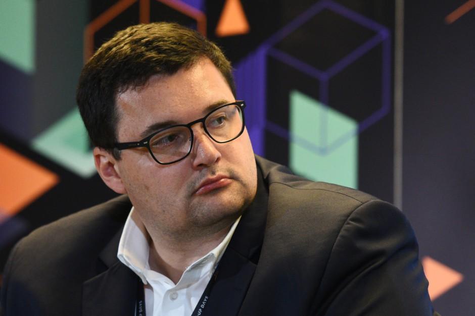 Wiceprezes ING Bank Śląski: Docierając do młodych konsumentów warto poznać ich sposób myślenia