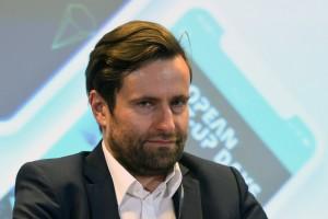 Prezes Lotte Wedel: Producenci powinni uwzględniać oczekiwania młodych konsumentów