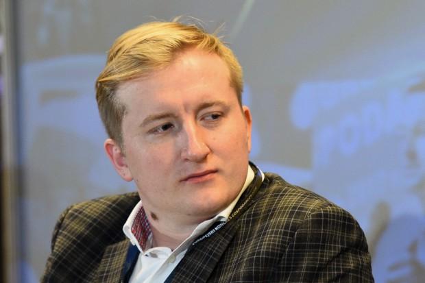 ESL Polska: Młodzi konsumenci szybko weryfikują prawdomówność marek