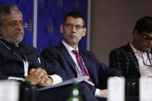 Zdjęcie numer 4 - galeria: EEC: Forum współpracy gospodarczej Indie-Polska. Prowadzenie biznesu z nowoczesnymi Indiami (pełna relacja)