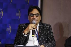 Zdjęcie numer 5 - galeria: EEC: Forum współpracy gospodarczej Indie-Polska. Prowadzenie biznesu z nowoczesnymi Indiami (pełna relacja)