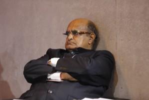 Zdjęcie numer 7 - galeria: EEC: Forum współpracy gospodarczej Indie-Polska. Prowadzenie biznesu z nowoczesnymi Indiami (pełna relacja)
