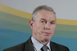 HoReCa odbiera 20 proc. produkcji OSM Grodzisk Mazowiecki