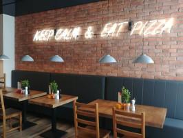 Sfinks otwiera dwie nowe restauracje