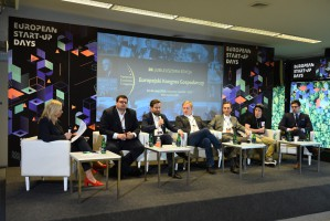 EEC 2018: The future of the market. Nowy konsument (relacja i zdjęcia)
