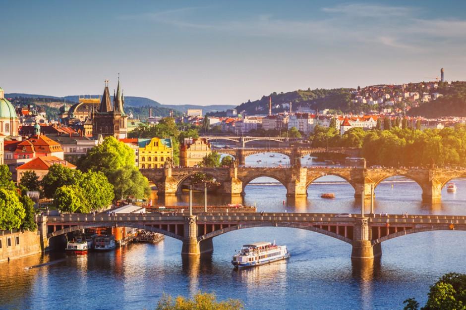 Czechy: Większość społeczeństwa akceptuje zakaz palenia w miejscach publicznych