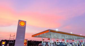 """Stacje Shell w Programie """"Karta Dużej Rodziny"""""""