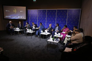 EEC: Forum współpracy gospodarczej Indie-Polska. Rozwiązania w zakresie szans biznesowych (pełna relacja+zdjęcia)