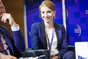 Zdjęcie numer 2 - galeria: EEC: Forum współpracy gospodarczej Indie-Polska. Rozwiązania w zakresie szans biznesowych (pełna relacja+zdjęcia)