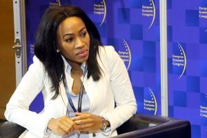 Zdjęcie numer 3 - galeria: EEC: Forum Gospodarcze Polska-Afryka, Inwestycje, konkurencja, współpraca (relacja+zdjęcia)