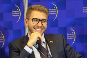 Zdjęcie numer 4 - galeria: EEC: Forum Gospodarcze Polska-Afryka, Inwestycje, konkurencja, współpraca (relacja+zdjęcia)